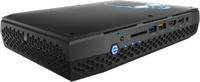 Платформа Intel NUC L10 Hades Canyon Original BOXNUC8i7HNKQC2 2xDDR4