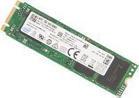 Накопитель SSD Intel Original SATA III 256Gb SSDSCKKW256G8X1 545s Series M.2