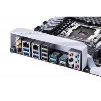 Материнская плата Asus PRIME X299-DELUXE Soc-2066 Intel X299 8xDDR4 ATX AC`97 8ch(7.1) 2xGgE RAID