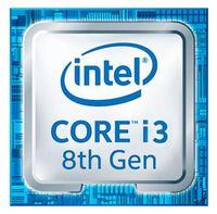 Процессор Intel Original Core i3 8350K Soc-1151v2 (BX80684I38350K S R3N4) (4GHz/Intel UHD Graphics 630) Box w/o cooler