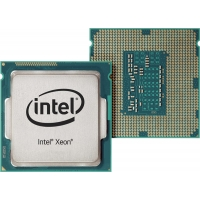 Процессор Intel Xeon E3-1240 v5 LGA 1151 8Mb 3.5Ghz (CM8066201921715S R2LD)