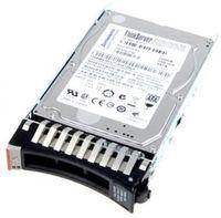 "Жесткий диск Lenovo 1x6Tb SAS 7.2K 00FN228 Hot Swapp 3.5"""