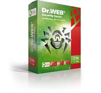 ПО DR.Web Security Space 2-Desktop 1 year Base Box (BHW-B-12M-2-A3)