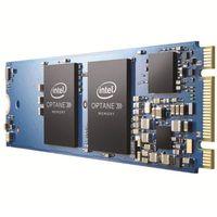 Накопитель SSD Intel Original PCI-E x2 16Gb MEMPEK1W016GA01 Optane M.2 2280