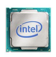 Процессор Intel Core i5 7500 Soc-1151 (3.4GHz/Intel HD Graphics 630) OEM