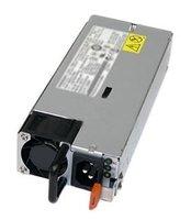 Блок питания Lenovo System x 550W High Efficency Platinum (00AL533)