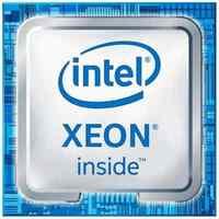 Процессор Intel Xeon E3-1225 v6 LGA 1151 8Mb 3.3Ghz (CM8067702871024S R32C)