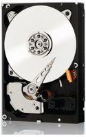 "Жесткий диск Toshiba SAS 3.0 4Tb MG04SCA40EE Enterprise Capacity (7200rpm) 128Mb 3.5"""