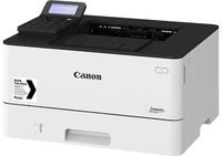Принтер лазерный Canon i-Sensys LBP226dw (3516C007) A4 Duplex WiFi