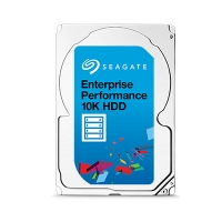 "Жесткий диск Seagate Original SAS 3.0 300Gb ST300MM0048 Enterprise Performance (10000rpm) 128Mb 2.5"""