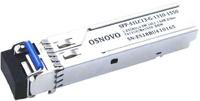 Модуль Osnovo SFP-S1LC13-G-1310-1550