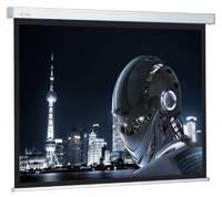 Экран Cactus 128x170.7см Wallscreen CS-PSW-128x170 4:3 настенно-потолочный рулонный белый