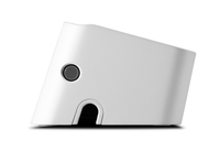 Сетевой фильтр APC PM5T-RS 1.83м (5 розеток) белый