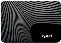 Коммутатор Zyxel GS-105SV2-EU0101F 5G неуправляемый