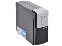 ИБП Ippon Back Office 600 (плохая упаковка)
