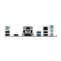 Материнская плата Asus H110I-PLUS Soc-1151 Intel H110 2xDDR4 mini-ITX AC`97 8ch(7.1) GbLAN+VGA+DVI+HDMI