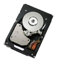 "Жесткий диск Lenovo 1x600Gb SAS 10K 00NA241 2.5"""