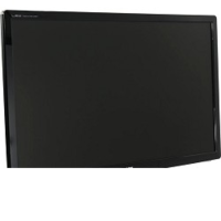 "Монитор Acer 27"" G276HLJbidx черный TN LED 1ms 16:9 DVI HDMI полуматовая 250cd 1920x1080 D-Sub FHD 4.61кг"