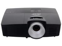 Проектор Acer X113PH DLP 3000Lm (800x600) 13000:1 ресурс лампы:5000часов 1xHDMI 2.5кг