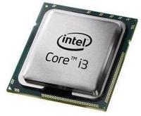 Процессор Intel Original Core i3 4370 Soc-1150 (CM8064601482462S R1PD) (3.8GHz/Intel HD Graphics 4600) OEM