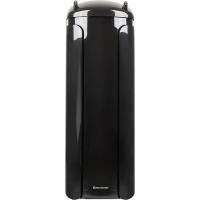 Корпус Thermaltake Versa C22 RGB черный без БП ATX 5x120mm 1x140mm 2xUSB2.0 2xUSB3.0 audio bott PSU