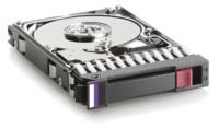 Жесткий диск HPE 1x300Gb SAS 15K J9F40A