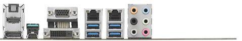 Материнская Плата Asus P10S WS Soc-1151 iC236 ATX 4xDDR4 8xSATA3 i210 2хGgbEth Ret
