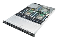 Серверная платформа 1U Asus RS700-E7-RS8