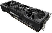 Видеокарта Sapphire PCI-E 11276-01-40G VEGA 56 8G NITRO+ AMD Radeon RX Vega 56 8192Mb 256bit HBM2 1266/800/HDMIx2/DPx2/HDCP Ret