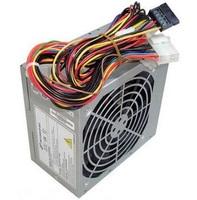 Блок питания FSP ATX 400W ATX-400PNR-I (24+4pin) 120mm fan 2xSATA