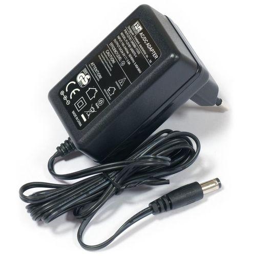 Роутер беспроводной MikroTik RB2011UIAS-2HND-IN 10/100/1000BASE-TX/SFP черный