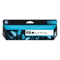 Картридж струйный HP 970 CN621AE черный (3000стр.) для HP OJ Pro X476dw/X576dw/X451dw/X551dw