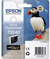 Картридж струйный Epson T3240 C13T32404010 глянец (14мл) для Epson SureColor SC-P400