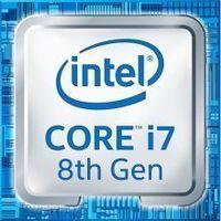 Процессор Intel Core i7 8700 Soc-1151v2 (3.2GHz/Intel UHD Graphics 630) Box