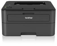 Принтер лазерный Brother HL-L2365DWR (HLL2365DWR1) A4 Duplex Net WiFi