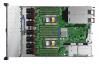 Сервер HPE ProLiant DL360 Gen10 1x6242 1x32Gb 8SFF P408i-a 10/25Gb 2p 1x800W (P19180-B21)