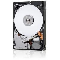 "Жесткий диск HGST SAS 3.0 900Gb 0B31234 HUC101890CS4204 Ultrastar C10K1800 512E (10000rpm) 128Mb 2.5"""