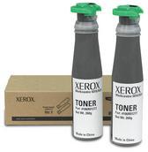 Тонер Картридж Xerox 106R01277 черный x2уп. (12600стр.) для Xerox WC 5020/5016
