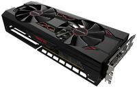 Видеокарта Sapphire PCI-E 11276-02-40G VEGA 56 8G PULSE AMD Radeon RX Vega 56 8192Mb 256bit HBM2 1208/800/HDMIx1/DPx3/HDCP Ret