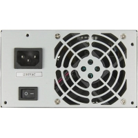 Блок питания FSP ATX 350W Q-DION QD350 (24+4pin) 120mm fan 2xSATA