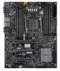 Материнская Плата SuperMicro MBD-X11SRA-F-O Soc-2066 iC422 ATX 8xDDR4 6xSATA3 SATA RAID i210 Eth Ret
