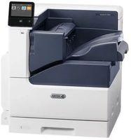 Принтер лазерный Xerox Versalink C7000DN (C7000V_DN) A3 Duplex