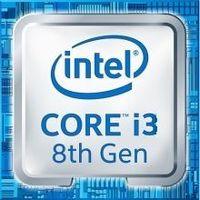 Процессор Intel Original Core i3 8350K Soc-1151v2 (CM8068403376809S R3N4) (4GHz/Intel UHD Graphics 630) OEM