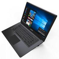 "Ноутбук Digma CITI E602 Celeron N3350/2Gb/SSD32Gb/Intel HD Graphics 400/15.6""/IPS/FHD (1920x1080)/Windows 10 Home Multi Language 64/black/WiFi/BT/Cam/5000mAh"