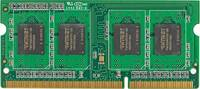 Память DDR3 4Gb 1600MHz Patriot PSD34G160081S RTL PC3-12800 CL11 SO-DIMM 204-pin 1.5В