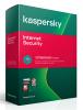 Программное Обеспечение Kaspersky KIS RU 3-Dvc 1Y Bs Box (KL1939RBCFS)