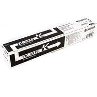 Тонер Картридж Kyocera TK-8315K черный (12000стр.) для Kyocera TASKalfa 2550ci