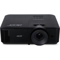Проектор Acer X168H DLP 3500Lm (1920x1200) 10000:1 ресурс лампы:3500часов 1xHDMI 2.8кг