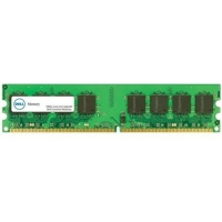 Память DDR4 Dell 370-ADOR 16Gb DIMM ECC Reg PC4-21300 2666MHz