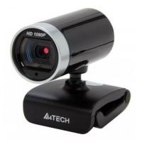Камера Web A4 PK-910H черный 2Mpix (4608x3456) USB2.0 с микрофоном